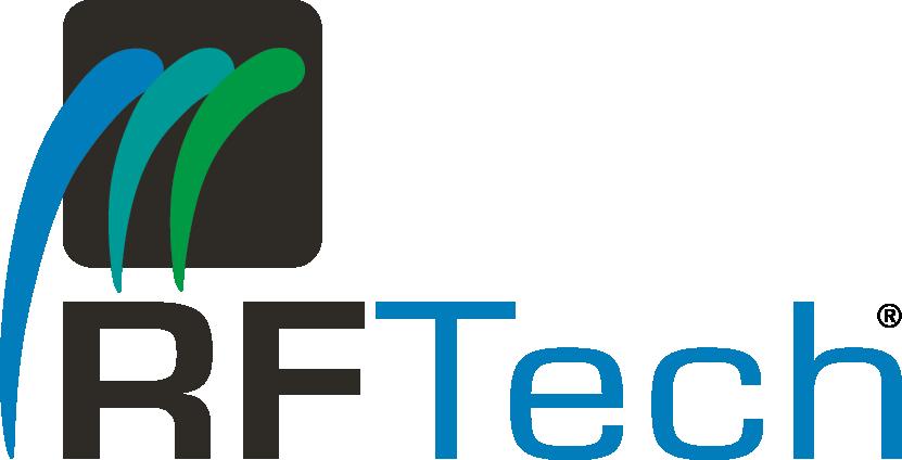 RFTech SRL Logo